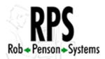 RPS Rob Penson Systems Hapert