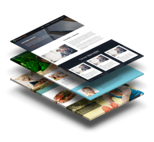 Wordpress Designs