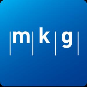 RPS MKG