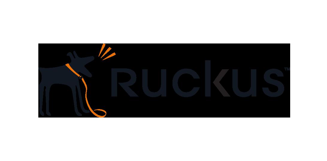RPS Ruckus